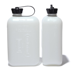 FuelFriend big 2L white