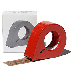 Fratelli Tear drop tape dispenser