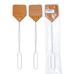 Fly swatter amish made - nat