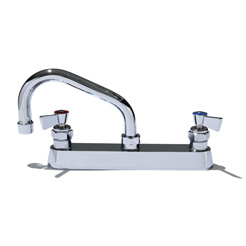 FISHER mixing faucet-3310