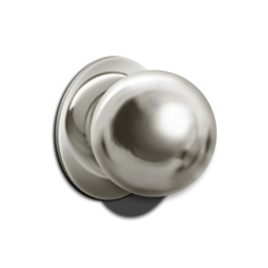 TL Bauhaus sty furniture knob