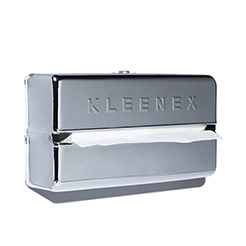 Vintage kleenex dispenser-5
