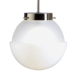 Pendant light M.Brand 400